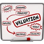 The Most Important Factor in Rockledge Small Business Valuation
