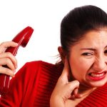 Dealing With Angry Customers: A Plan For Rockledge Business Owners