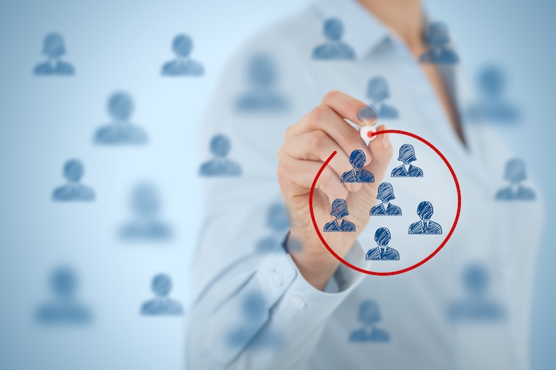 Develop Your Rockledge Target Client With These 7 Important Traits