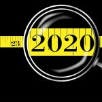 How Daniel Henn, CPA, PA Plans to Make 2020 Our Best Year Ever