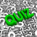 My Rockledge Small Business Health Quiz (Part 1)