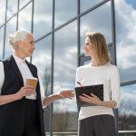 Business Succession Planning Essentials by Dan Henn