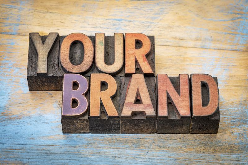Build A Brand In Rockledge And Do It Well
