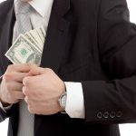 10 Simple Fraud Protection Safeguards Rockledge Companies Should Implement
