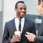 The Simple 'Why' For Rockledge Businesses To Consider Professional Mentoring