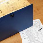 Dan Henn's Updated Tax Preparation Checklist for 2019