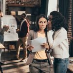 How to Eliminate Workplace Gossip in Rockledge Businesses