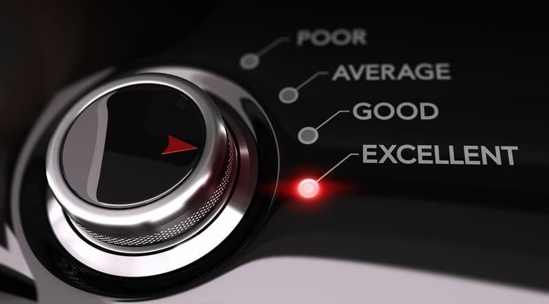 Four Key Steps For Effective Customer Care By Dan Henn