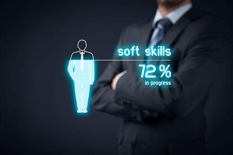 Why Soft Skills Are The Future For The Rockledge Workforce