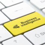 The Business Intelligence You Don't Know That You Need For Your Rockledge Company