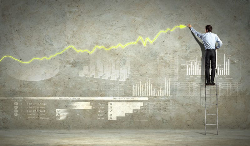 Marketing Tactics that Lead to Business Growth, by Dan Henn