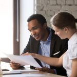 Developing An Employee Compensation Plan For Your Rockledge Organization