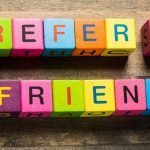 Three Guidelines for Developing a Successful Referral Network For Your Rockledge Business