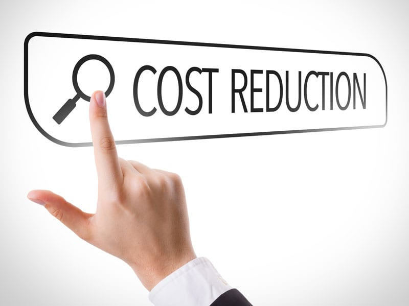 Three Overlooked Ways To Control Costs In Your Rockledge Business