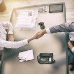 The Role Of The Rockledge Business Owner