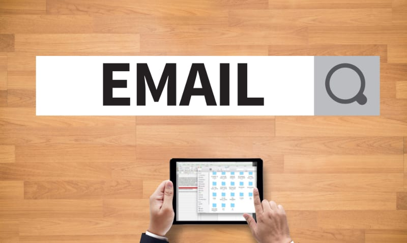 Email Marketing Strategies That Rockledge Businesses Should Avoid
