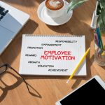 Dan Henn's Keys For Empowering Your Employees For Advancement